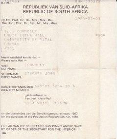 Certificate_StephenConnolly