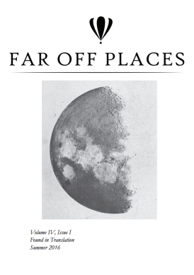 FarOffPlaces