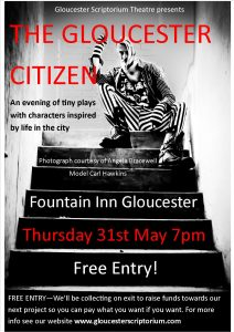 Gloucester-Citizen-Poster-212x300