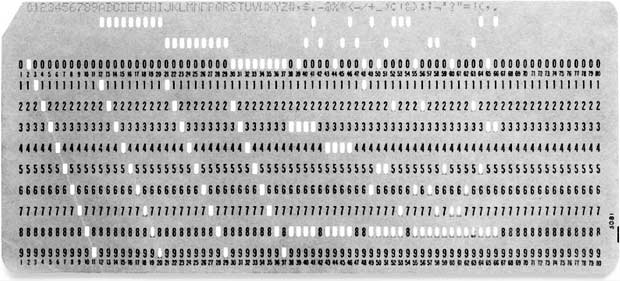 us__en_us__ibm100__punched_card__80_column__620x281
