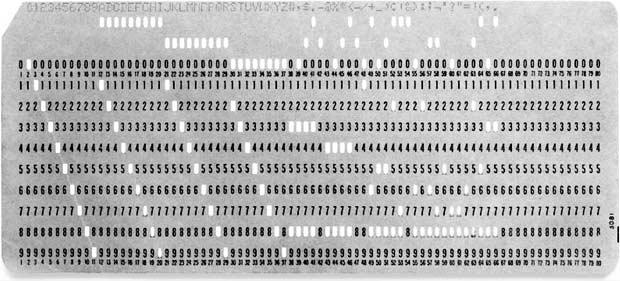 us__en_us__ibm100__punched_card__80_column__620x281