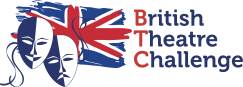 BritishTheatreChallenge